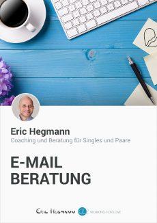 E-Mail-Beratung