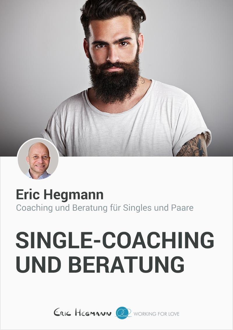 Reddit beratung für online-dating