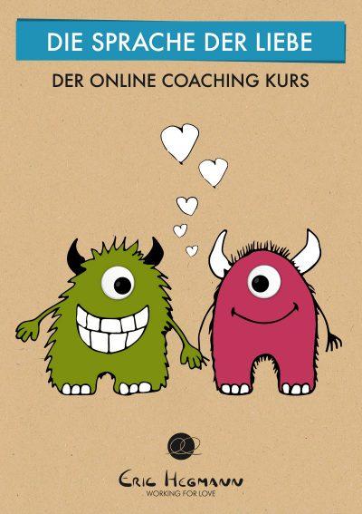 Online Kurs Die Sprache Der Liebe