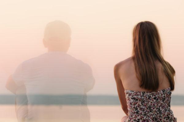 Beziehung Mit Einem Narzissten