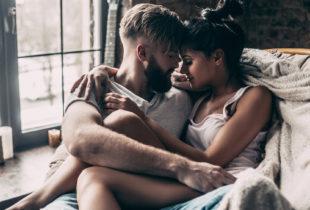 Eheschliessungen Und Ehescheidungen In Deutschland