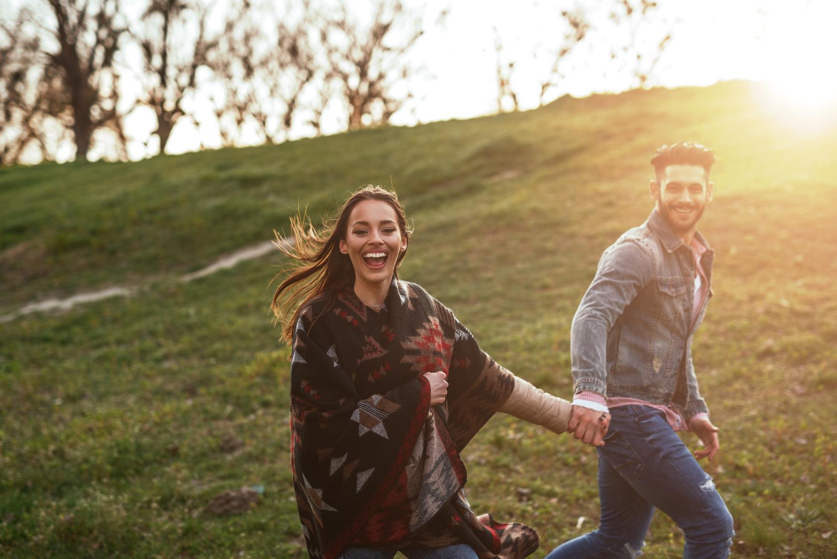 Beziehungskrise? Probleme In Der Partnerschaft Erkennen, Beziehungskiller Vermeiden.