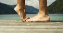 Warum Verliebt Man Sich? Partnerwahl Und Bindungsverhalten