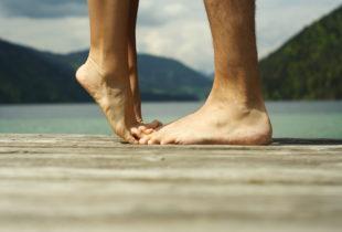 Warum Bin Ich (immer Noch) Single? Der Einfluss Unseres Bindungssystems Auf Die Partnerwahl