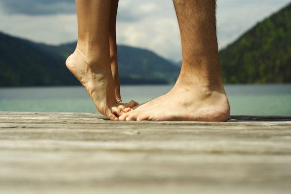 Single Sein Beenden: Der Einfluss Unseres Bindungssystems Auf Die Partnerwahl