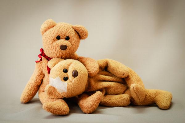 Beziehungsstress: 3 Fragen, Die Zeigen, Ob Die Beziehung Noch Zu Retten Ist