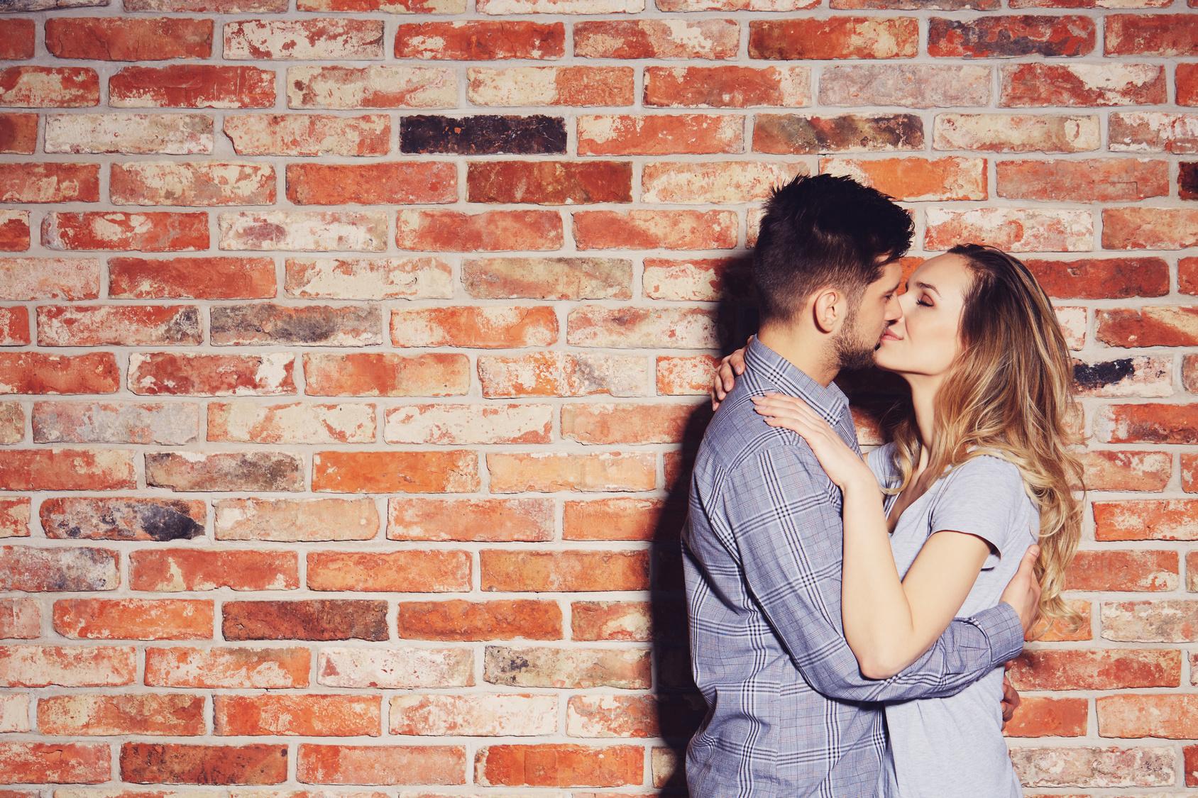 Diese Tipps Können Ihre Beziehung Retten