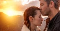Warum Männer Sich Nicht Binden Wollen: Bindungsangst Oder Beziehungsunfähig?