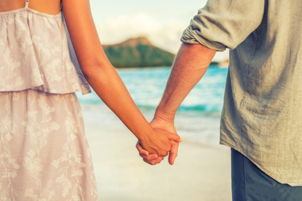 Dating-Trend Hyping: Was Ist Das?