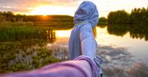 Partner Geht Fremd: Ist Die Beziehung Noch Zu Retten?