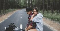 Wenn Der Partner Klammert. Oder Werden Sie ängstlich, Wenn Ihr Partner Nicht Antwortet? Lesen Sie Neue Erkenntnisse Über Die Nähe Und Distanz-Dynamik Von Paarbeziehungen.