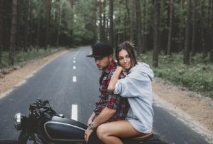 Fehlender Freiraum: Wenn Der Partner Klammert