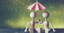 Wie Sich Dating Und Partnersuche Online In Der Jüngsten Vergangenheit Verändert Hat. Der Einfluss Von Dating Apps Auf Unsere Partnerwahl.