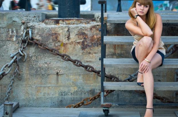 Dating-Phänomen Love Bombing – Wenn Es Zu Schön Ist, Um Wahr Zu Sein