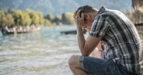 """Zum Beziehungsaus Oder Beim Abbruch Der Kennenlernphase: Der Spruch """"Es Liegt Nicht An Dir ..."""", Bedeutet Nichts Gutes. Was Macht Ihn So Gefürchtet?"""