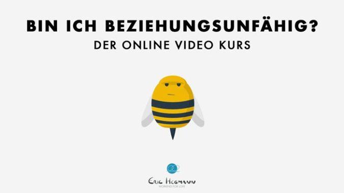 EH-Onlinekurs-Beziehungsunfaehig