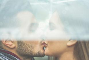 Bin Ich Beziehungsunfähig? Machen Sie Den Test