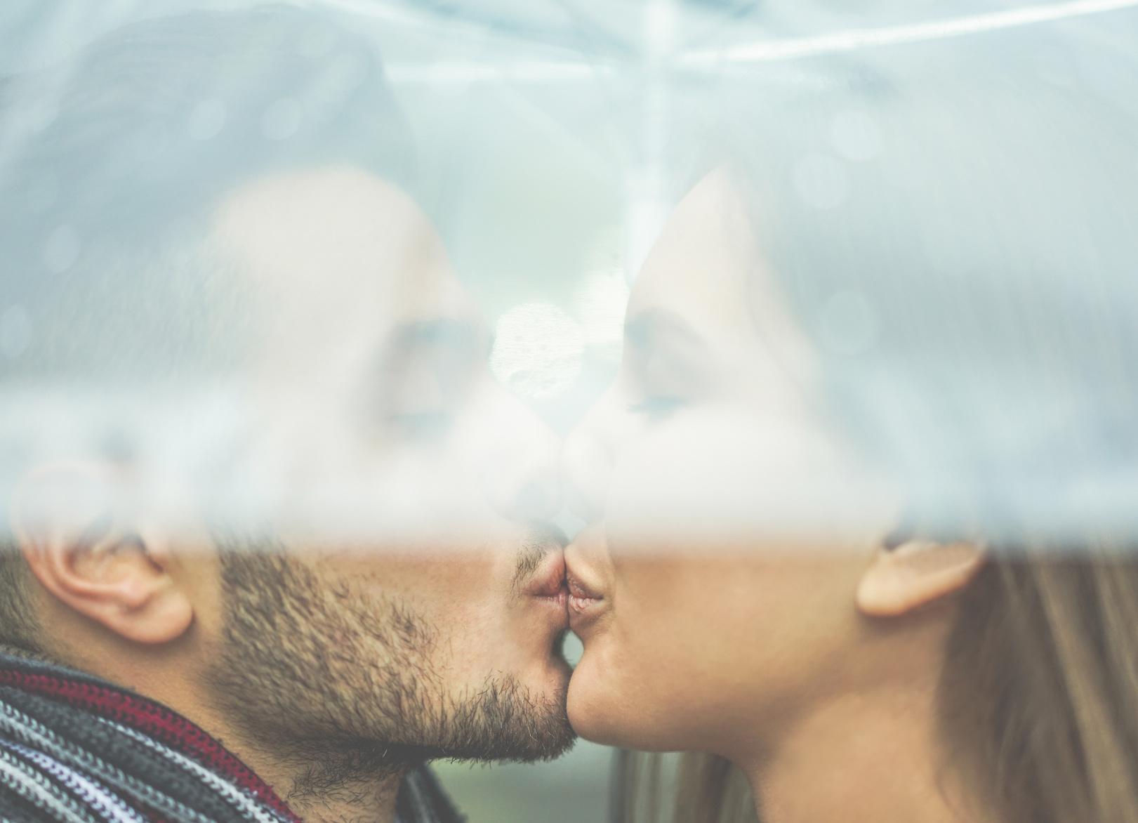 Beziehungsunfähig  – Was Stimmt Nicht Mit Mir?