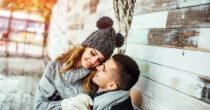 Selbstliebe Und Partnerschaft:Wenn Du Dich Nicht Selbst Lieben Kannst, Wie Kannst Du Erwarten, Dass Jemand Anders Dich Lieben Könnte?