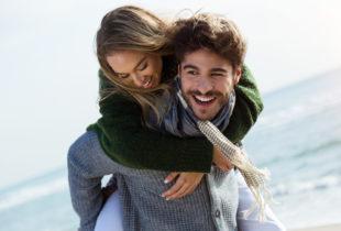 Warum Verliebe Ich Mich Immer In Den Falschen Mann Oder Die Falsche Frau?