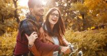 Gefühlskälte In Der Beziehung: Hilfe, Mein Partner Ist Gefühlskalt!
