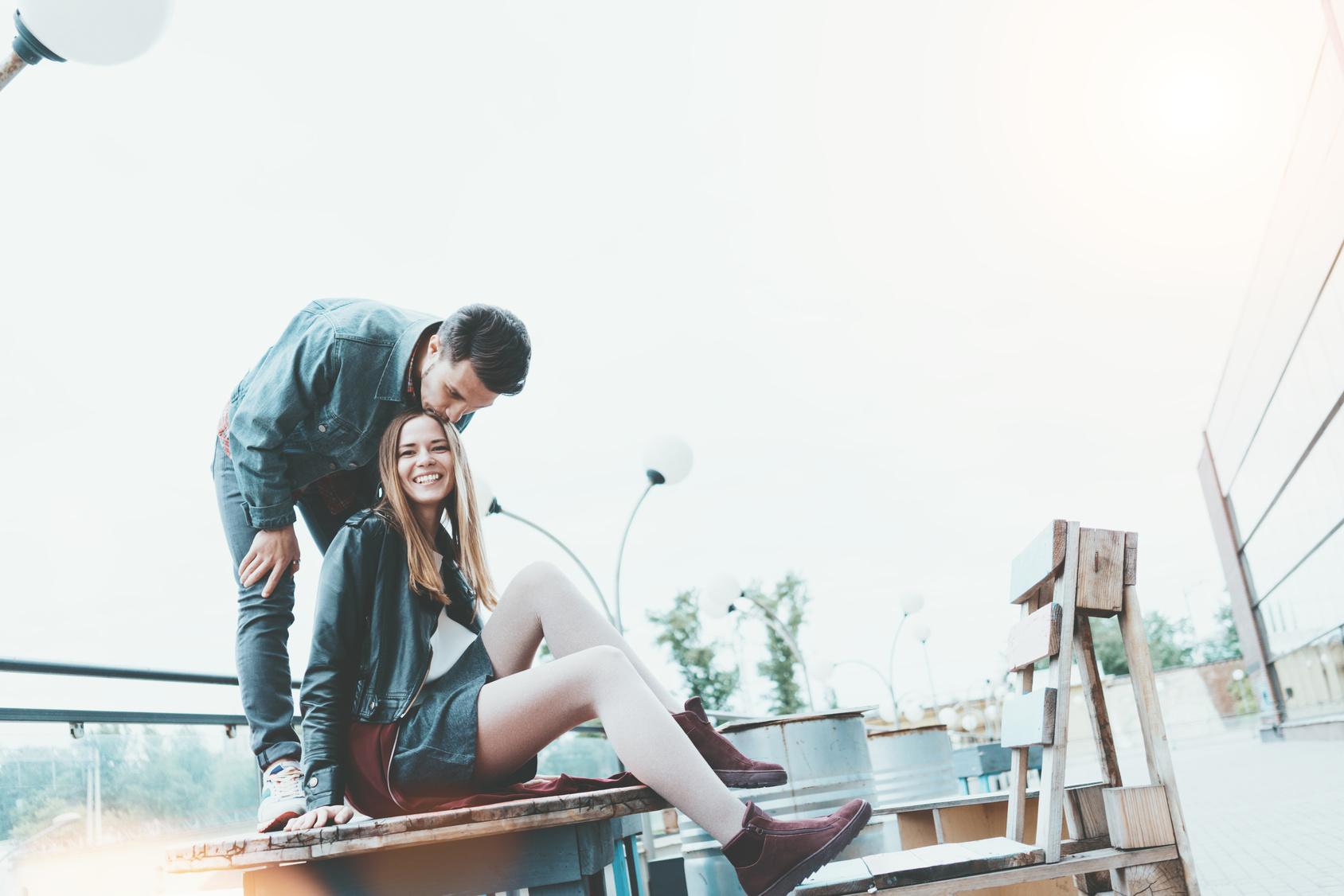 Liebeskummer? – Wie Du Dein Gehirn In Nur 10 Sekunden Glücklich Programmieren Kannst