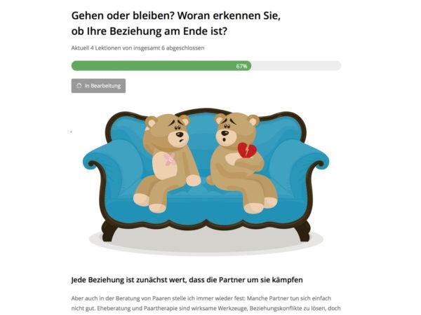 EH-Gehen-oder-Bleiben-Screen-03