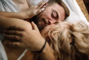 Um Die Liebe Kämpfen – Wann Lohnt Es Sich Noch?