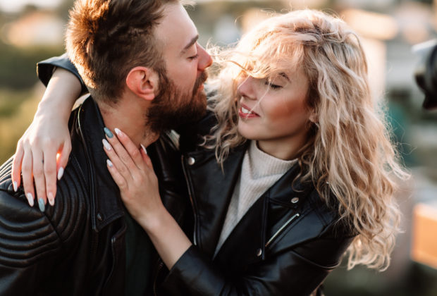 online dating kontaktabbruch