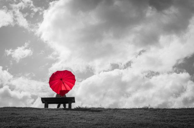 Cushioning – Was Bedeutet Das Dating-Phänomen?