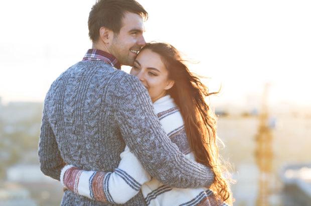 Emotionsfokussierte Paartherapie: Konflikte Lösen Statt Streiten