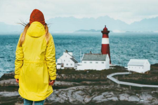Narzisstischer Missbrauch: Anzeichen Erkennen