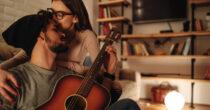 Studie Belegt Erfolg Von Online Dating
