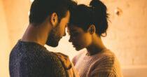 Über Den Umgang Mit Vermeintlich Emotional Nicht Erreichbaren Partnern