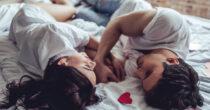 Beziehungstest: Ist Beziehung Noch Zu Retten