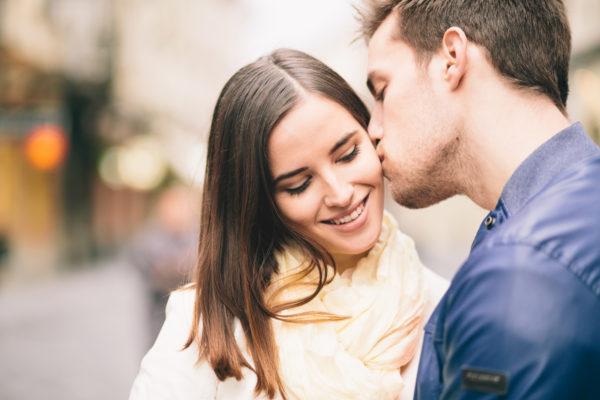 Was Tun Bei Streit In Der Beziehung? 5 Schnelle (und Erprobte) Lösungswege