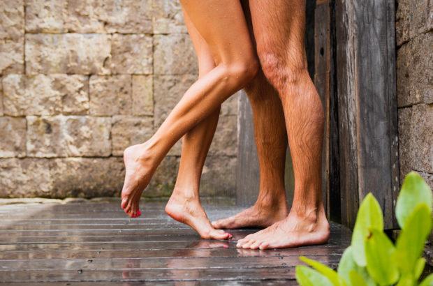 Sind Andere Beziehungen Wirklich Besser?