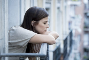 Denkt Mein Partner An Trennung