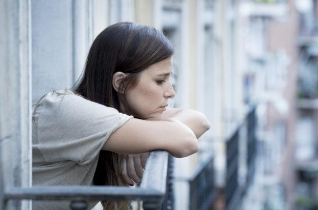 Woran Sie Merken, Dass Sich Ihr Partner Trennen Will: Veränderungen