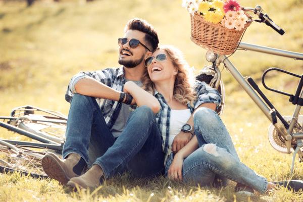 Woran Erkenne Ich, Ob Mein Partner Unzufrieden Ist In Der Beziehung?