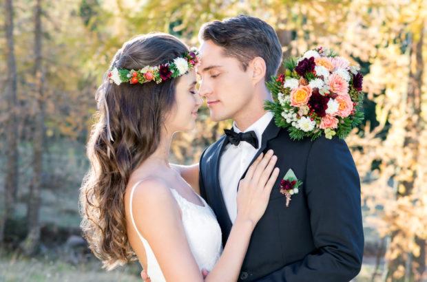 Warum Ein Paar über Untreue Sprechen Sollte – BEVOR Es Dazu Kommt