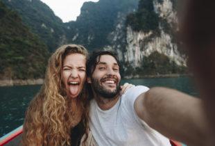 5 Sprachen Der Liebe Gary Chapman Online Test