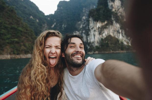 5 Sprachen Der Liebe. Mach Den Test, Welche Du Sprichst