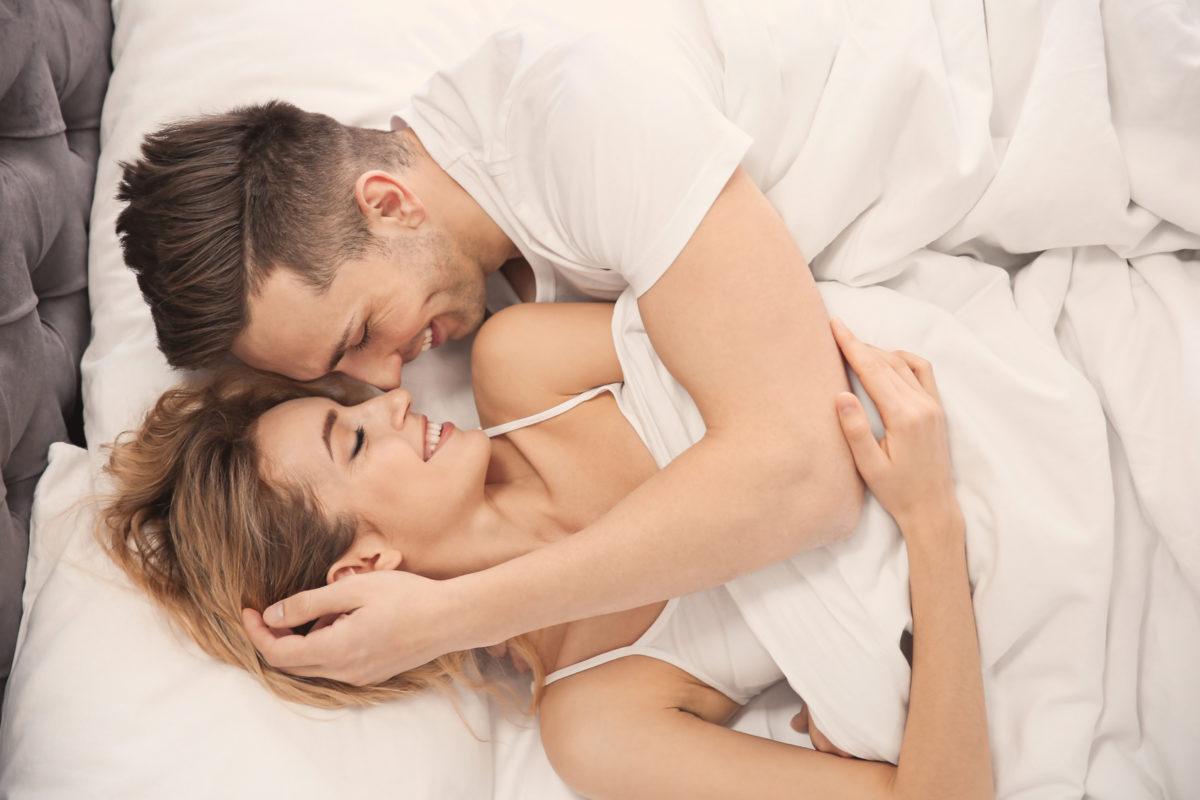 Dating-Tipps aus meinem zukünftigen Selbst