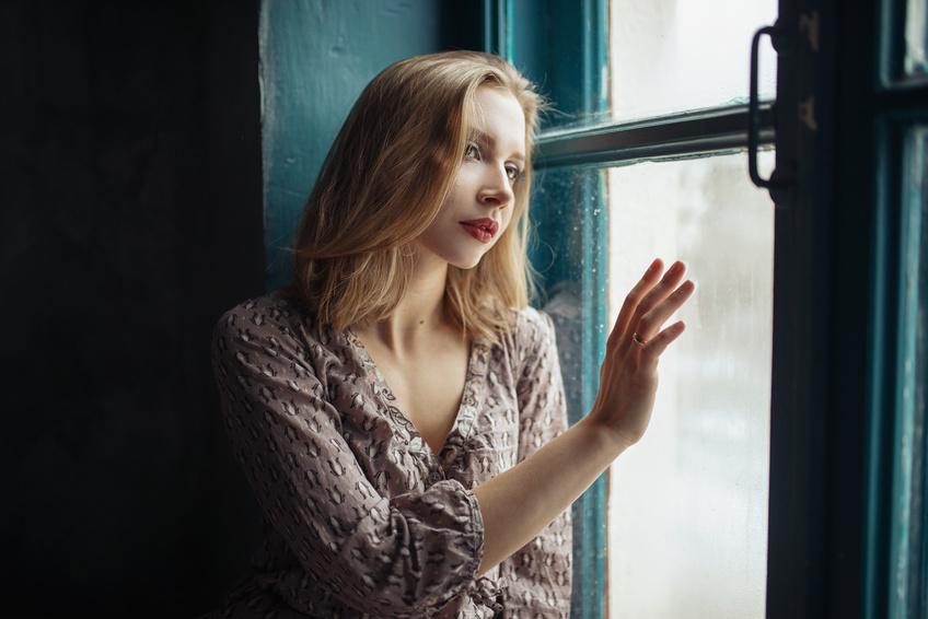 Plötzlicher Und Unerklärter Kontaktabbruch: Warum Ghosting So Schmerzt