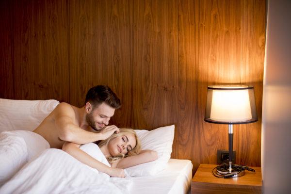 Was Macht Eine Beziehung Anfällig Für Untreue Und Affären?