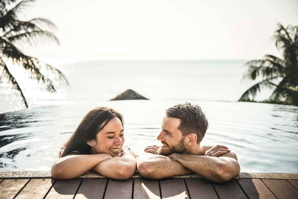 Kostenlose utah Dating-Seiten