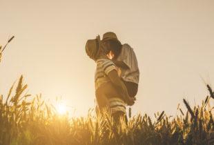 Offene Beziehung: Kann Dieses Beziehungsmodell Funktionieren?