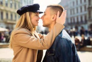 Wenn Ein Partner Mehr Liebt Als Der Andere …