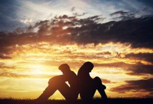 Warum Gehen Menschen Fremd, Obwohl Sie Ihren Partner Lieben? Ist Ihre Beziehung Sicher? Machen Sie Den Test